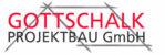 triftstr19.gottschalk-projektbau.de